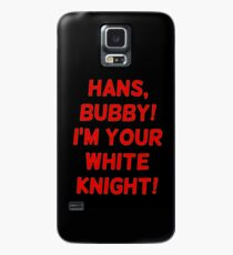 HANS BUBY! Case/Skin for Samsung Galaxy