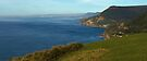 Stanwell Tops Panorama by Mark  Lucey