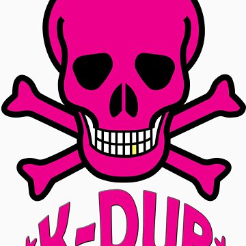 Girly Bones by killawicked