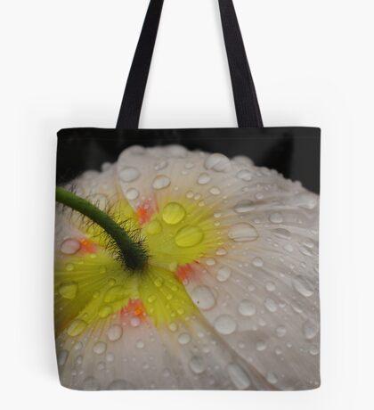 Poppydrops Tote Bag