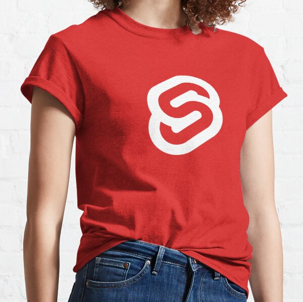 Svelte Classic T-Shirt