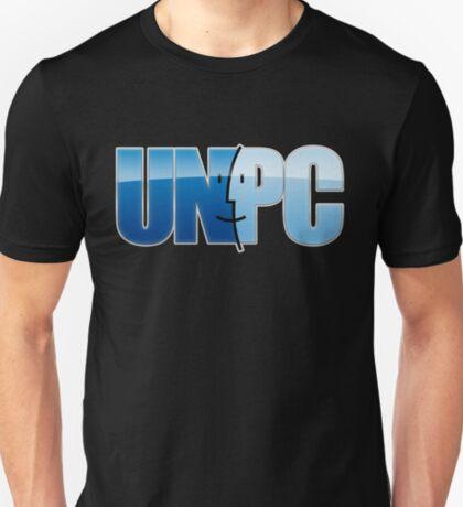 UN-PC T-Shirt