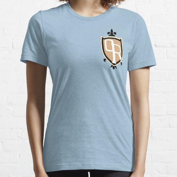Ouran High School Crest Essential T-Shirt