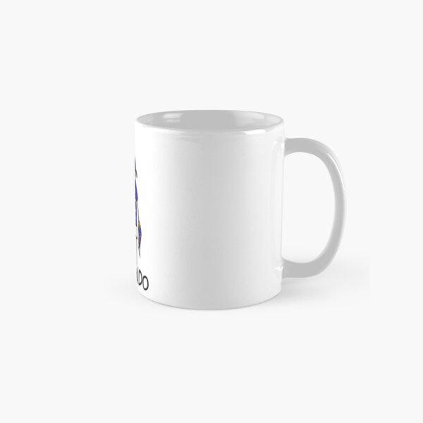Fernando Ricksen  Classic Mug