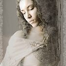 Mirror, mirror. by Nudessence