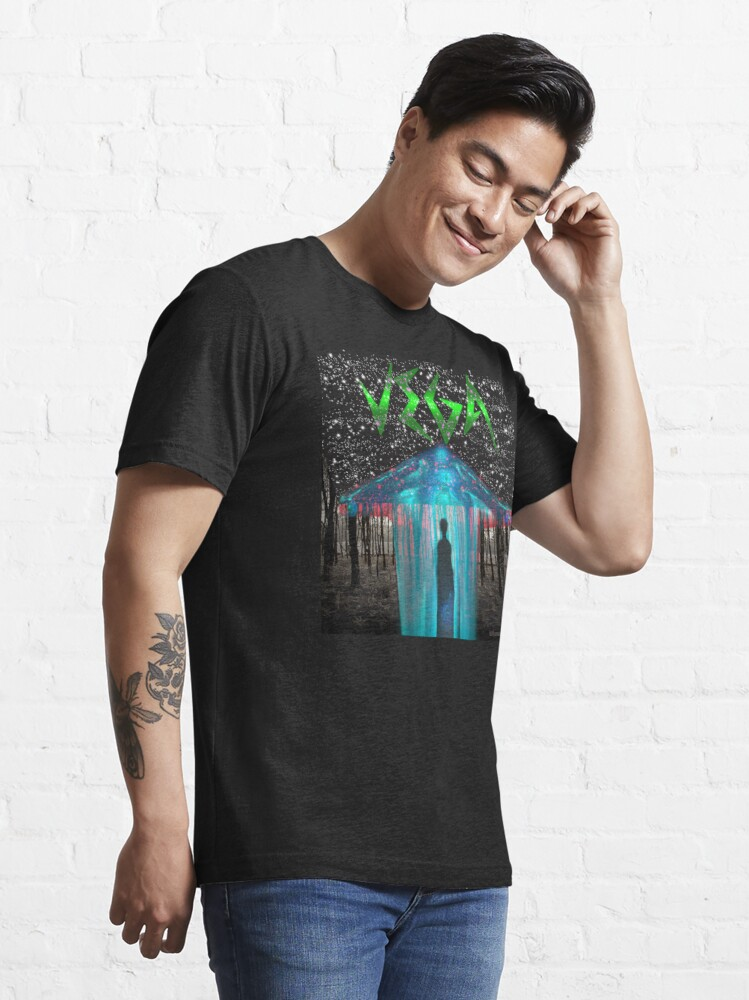 Alternate view of Vega Essential T-Shirt