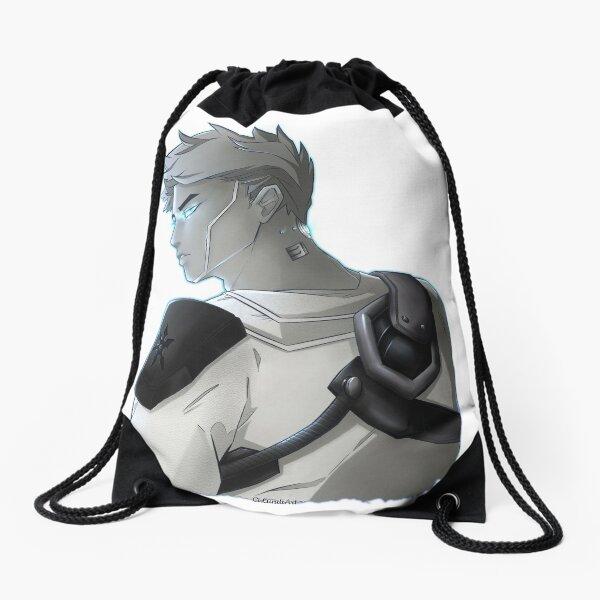 Zane Drawstring Bag
