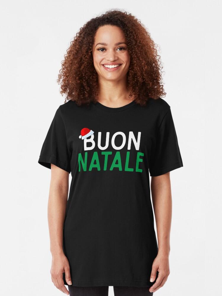 NATALE NEGOZIO Unisex Premium SANTA HAT