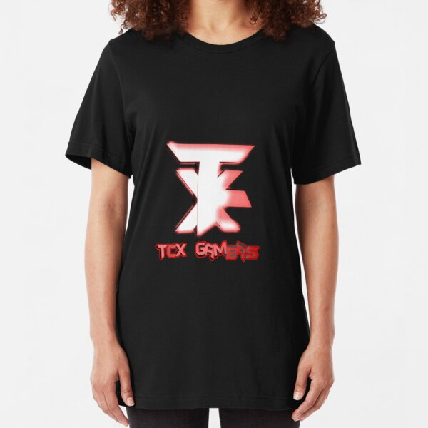 Sensational Holistic Nurse I/'m A It/'s Not For The Weak Standard Unisex T-shirt