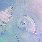 Shells by Shona Baxter
