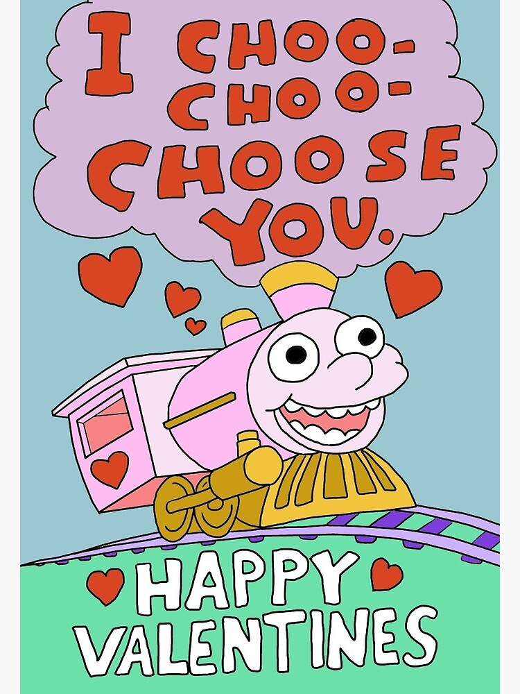 Simpsons Greeting Card By Cetdesignstudio Redbubble