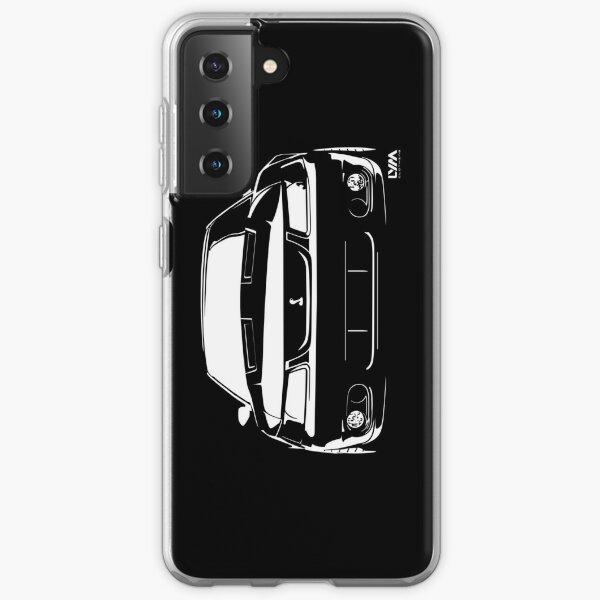 """03-04 Ford Mustang Cobra Terminator"" Case & Skin for ..."