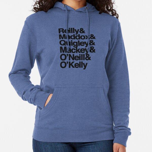 Murders Sweatshirts Hoodies Redbubble