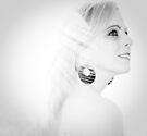 Angel by Angelina Zakor Photography