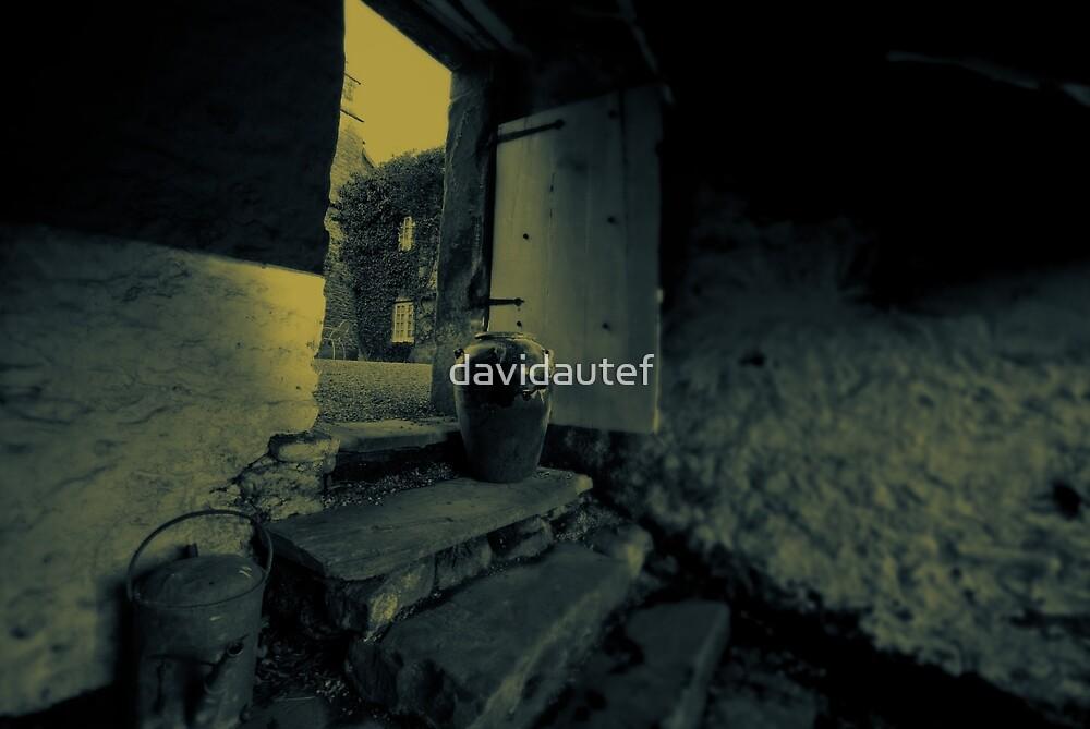 le lavoir by davidautef