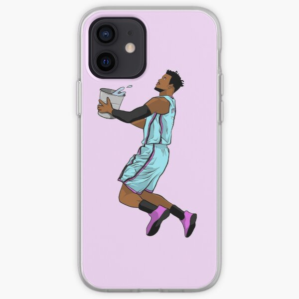 GODETS JIMMY Coque souple iPhone