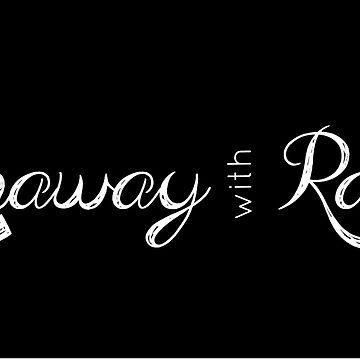 Runaway With Rana by ranc1