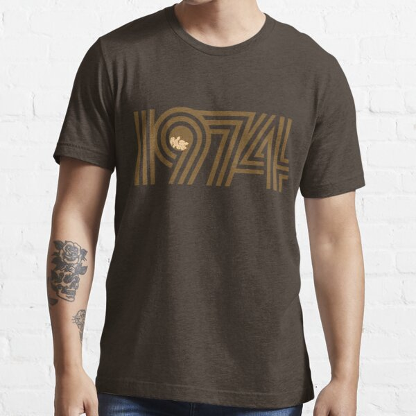 1974 Essential T-Shirt