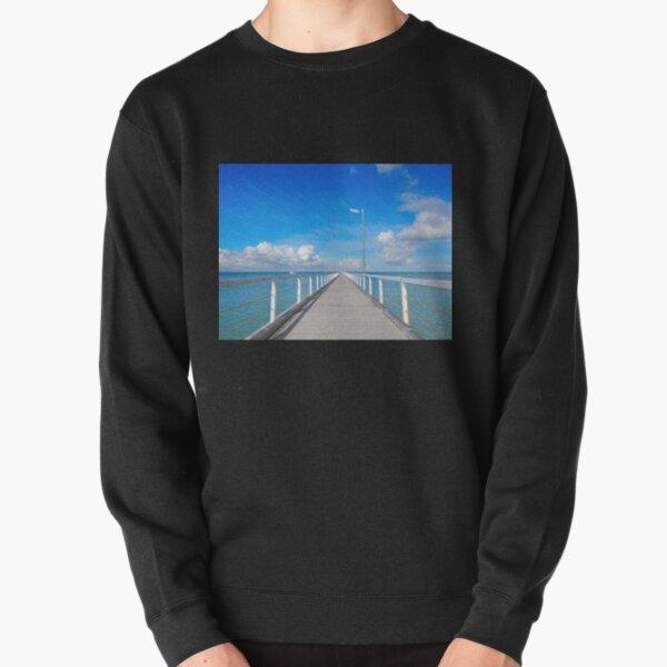 Beachport Pullover Sweatshirt