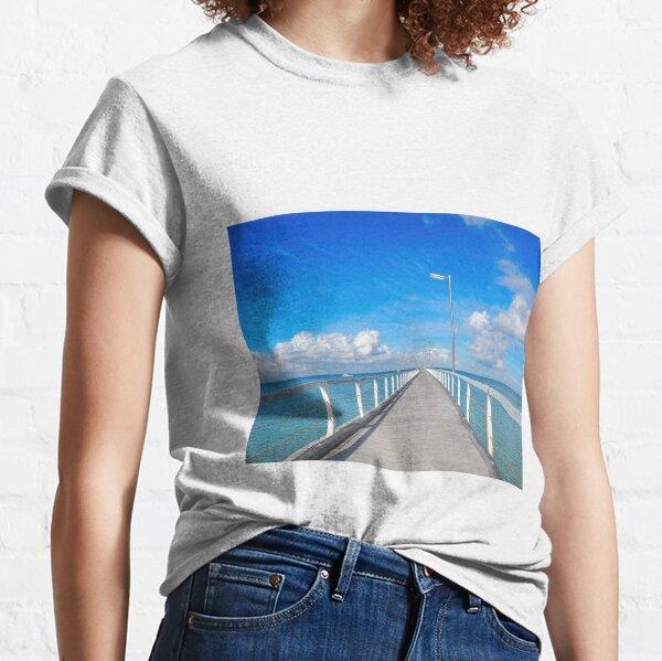 Beachport Classic T-Shirt