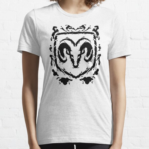 Ramblot Essential T-Shirt