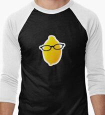 Liz Lemon Men's Baseball ¾ T-Shirt