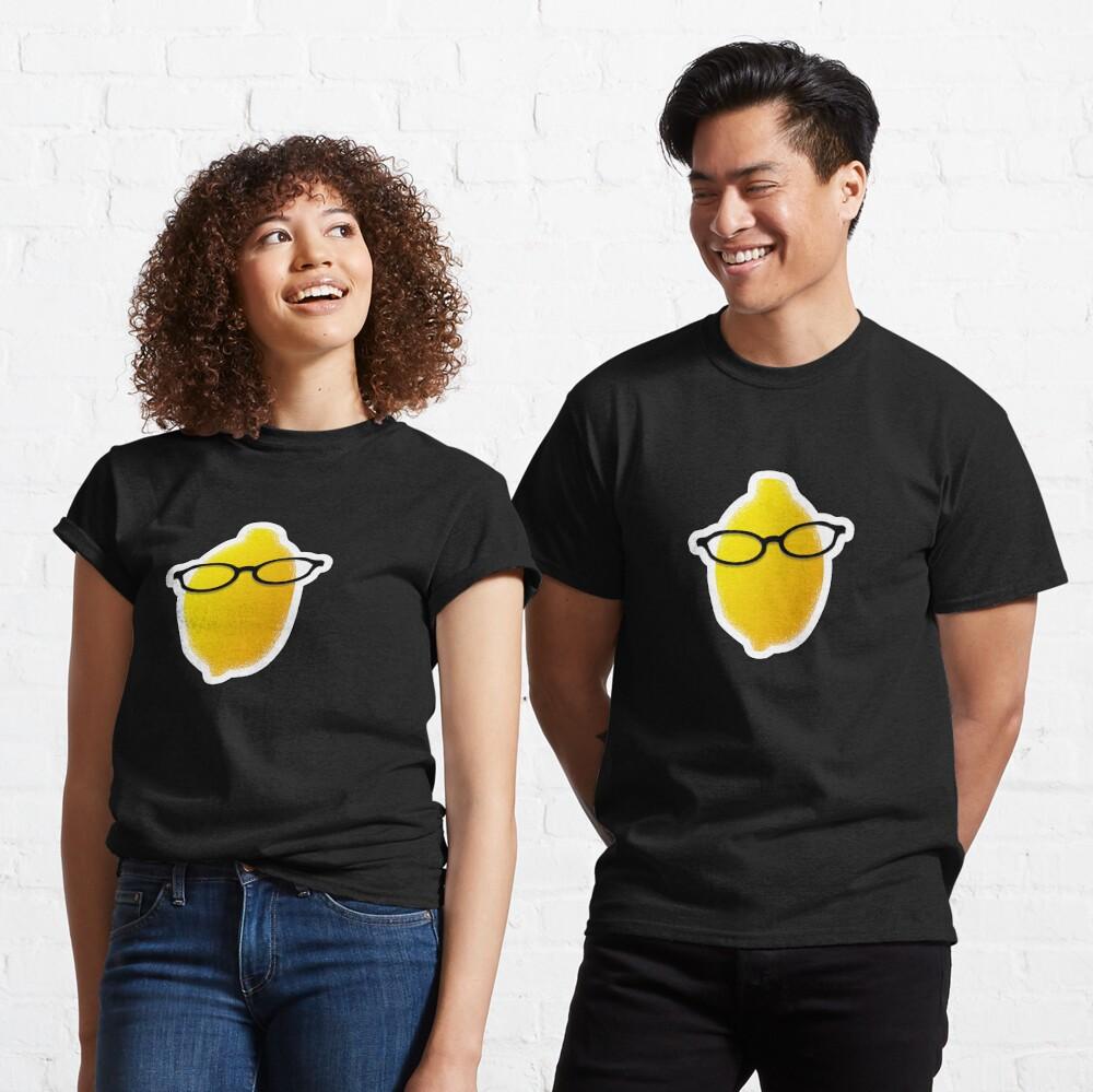 Liz Lemon Classic T-Shirt