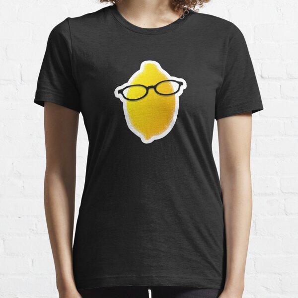Liz Lemon Essential T-Shirt