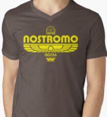 Nostromo. T-Shirt
