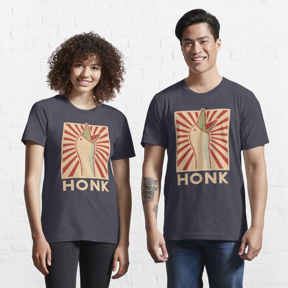 HONK Essential T-Shirt