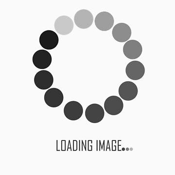 loading image by ozyardiansyah