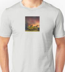 4007 T-Shirt