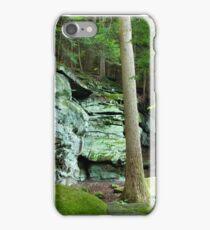 Secret Forest iPhone Case/Skin