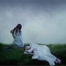 .:Dusk:. by Shane Gallagher