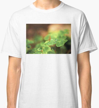 Tiny things Classic T-Shirt
