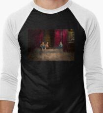 Kids - Boston MA - Jest hanging around 1909 T-Shirt