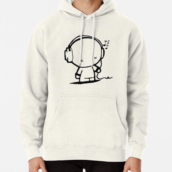 I want to Leave Funny Geek UFO Space Boys Girls Kids Childrens Hoodie Hooded Top