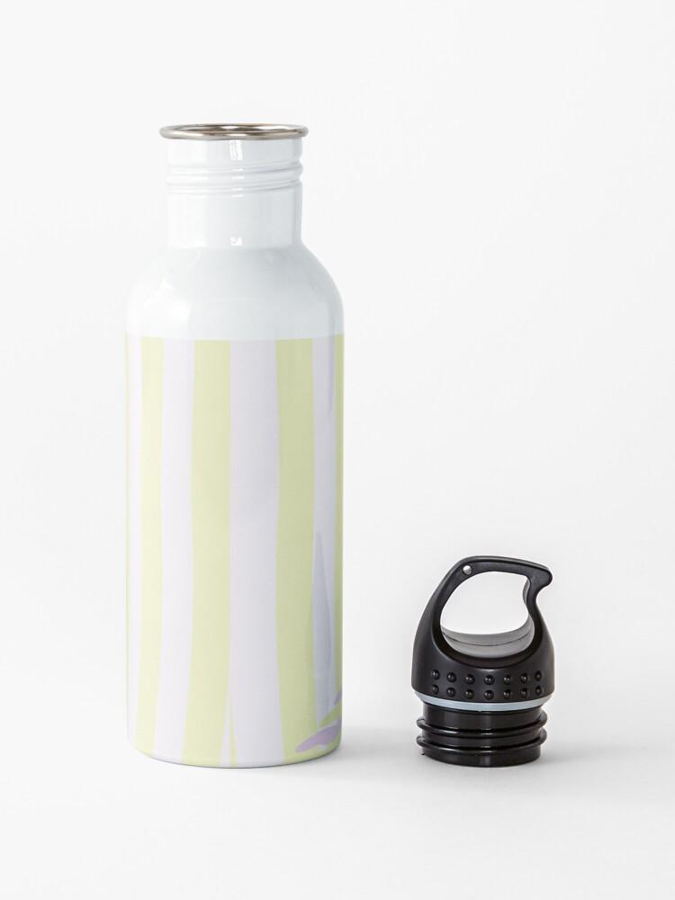 Alternate view of Rick Water Bottle