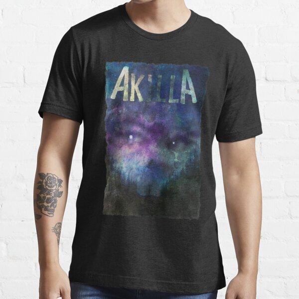 ECHO Essential T-Shirt