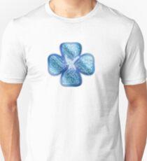 Spark Blossom Unisex T-Shirt