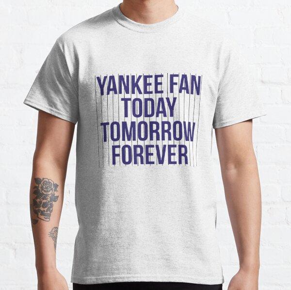 Kopie von YFTTF2 Classic T-Shirt