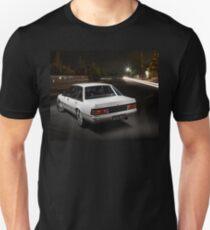 Matt Lomas' Holden VL Commodore T-Shirt