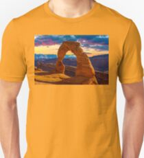Arches National Park T-Shirt