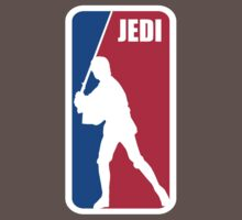 JEDI ULTIMATE LEAGUE LOGO