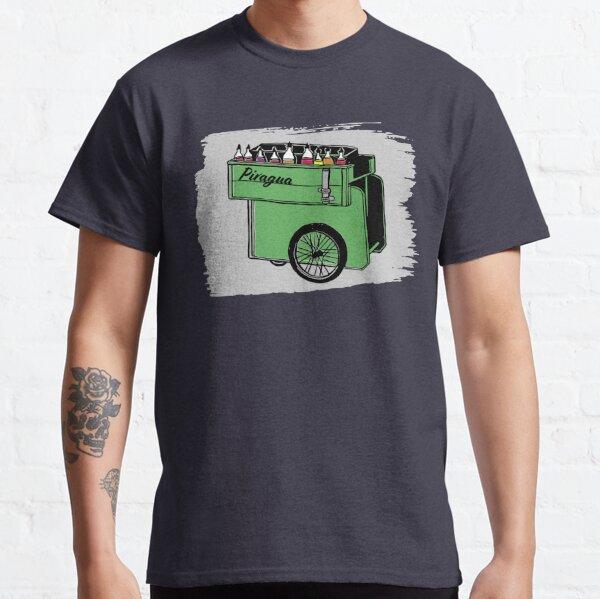 Piragua Classic T-Shirt