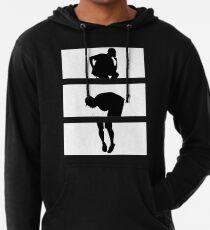 29b47b1f120f Yonkers Men s Sweatshirts   Hoodies