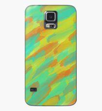 Sideways Case/Skin for Samsung Galaxy