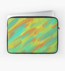 Sideways Laptop Sleeve