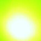 Green 'Splotion by shandab3ar