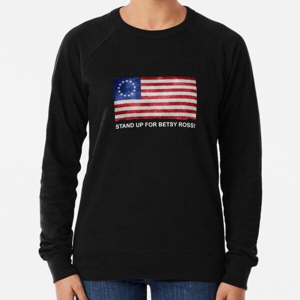 New Men/'s Stare Eagle USA Flag Camo//Black Raglan Hoodie American Pride Symbol US